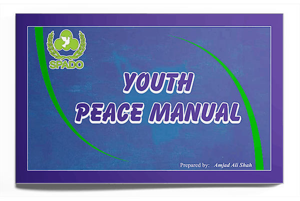 Youth Peace Manual
