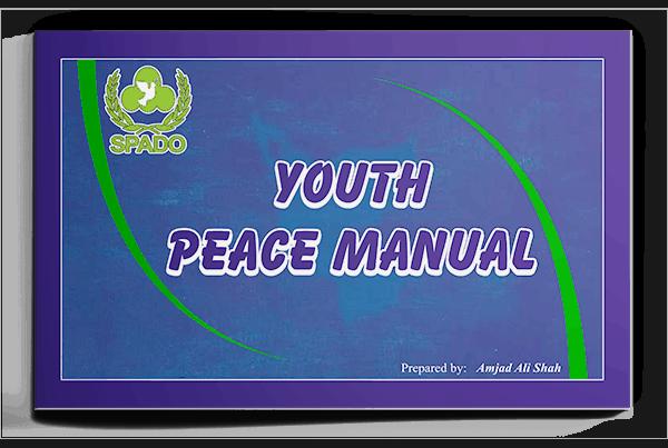 Youth Peace Manual