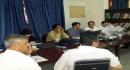Improved Governance for Peacebuilding in KPK 02