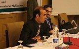 Pak Afghan Youth Exchange Program 2013 02