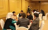 Pak Afghan Youth Exchange Program 2013 03