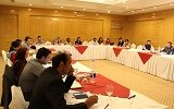 Pak Afghan Youth Exchange Program 2013 04