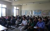 Pak Afghan Youth Exchange Program 2013 06