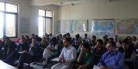 Pak Afghan Youth Exchange Program 2013 06