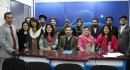 Pakistan Civil Society Activists Visit to Kabul ( Nov 2- Nov 7 2013) 12