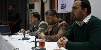 Pakistan Civil Society Activists Visit to Kabul ( Nov 2- Nov 7 2013) 14