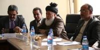 Pakistan Civil Society Activists Visit to Kabul ( Nov 2- Nov 7 2013) 15
