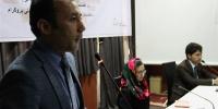 Pakistan Civil Society Activists Visit to Kabul ( Nov 2- Nov 7 2013) 16