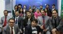 Pakistan Civil Society Activists Visit to Kabul ( Nov 2- Nov 7 2013) 23