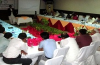 The Network Of Conflict Resolution Facilitators – Peacebuilders Pakistan