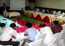 The Network Of Conflict Resolution Facilitators – Peacebuilders Pakistan
