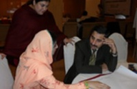 peacebuilders Pakistan 03