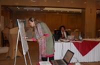 peacebuilders Pakistan