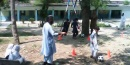SPADO Take A Child To School Project
