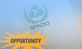 SPADO opportunities