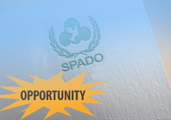 SPADO opportunities